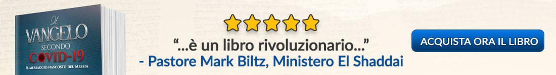 banner_nisan_to_nisan_website_biltz_ITA