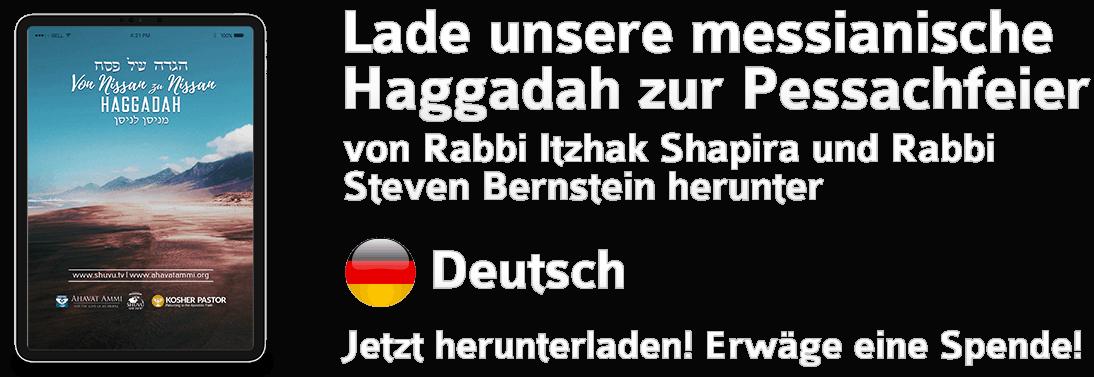 img_shuvu_haggadah_banner_1280x720_GER_2
